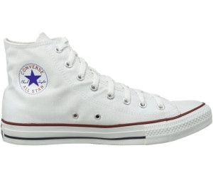 all star converse alte