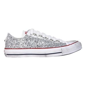 converse basse all star