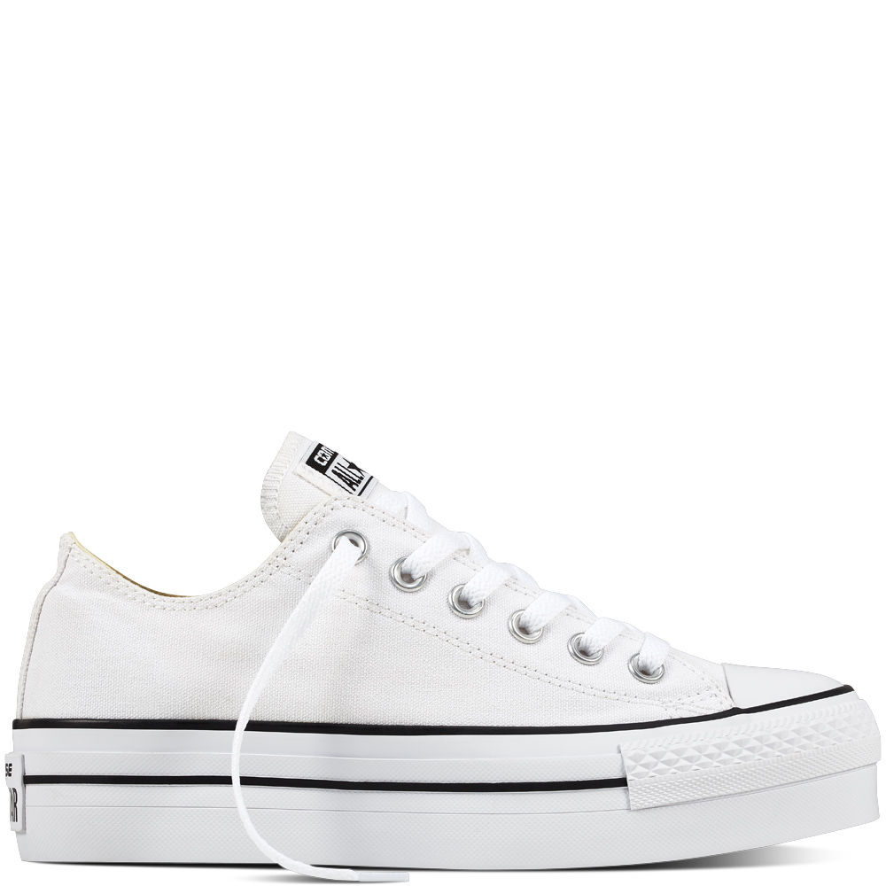 all star converse donna borchie