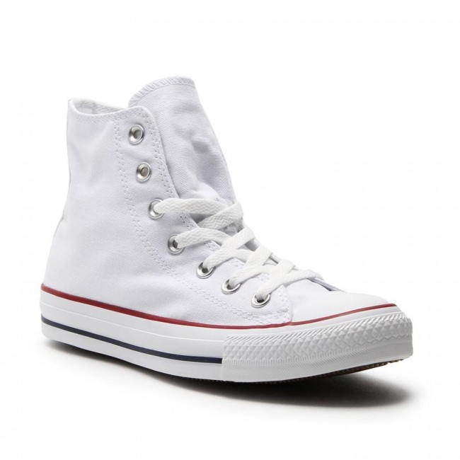 converse chuck taylor bianche