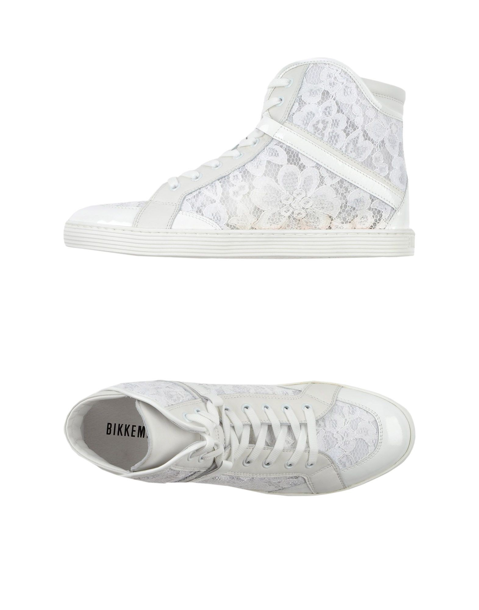 sneakers pizzo converse