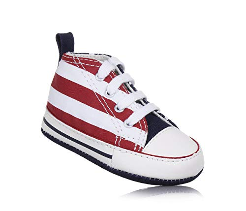 2all star converse neonato