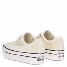 2converse all star suola alta