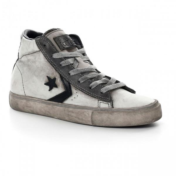 scarpe uomo converse pro leather estive