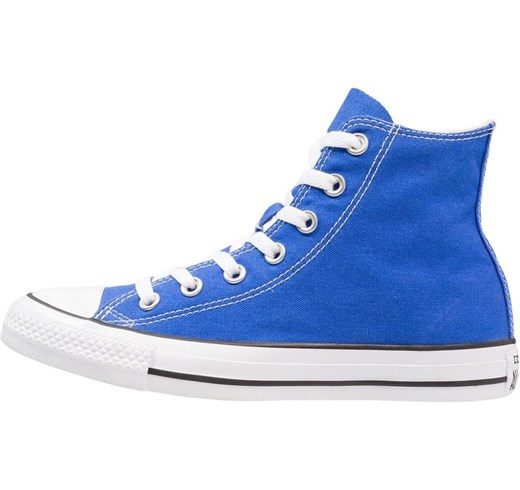 2converse all star azzurre